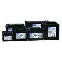 德国阳光蓄电池全系列金牌销售代理商