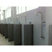 山西大同出租屋水控收费机水表水控机