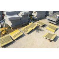 小型墓碑刻字喷砂机
