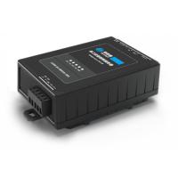 RS485转TCP/IP转换器支持6个TCP连接康耐德品牌