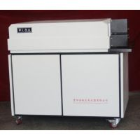 钢铁元素分析仪,金属元素光谱分析仪,利特斯仪器