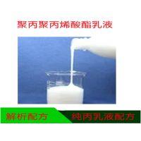 http://himg.china.cn/1/4_90_1022799_464_346.jpg