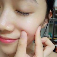 上海化妆品精品代加工