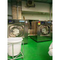宾馆洗衣房设备清单酒店洗衣房需要什么设备