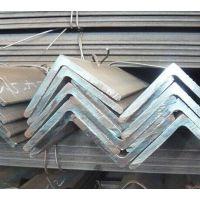云南昆明Q235热镀锌角钢批发价格-规格30x30x3.0mm