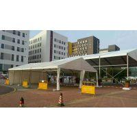 深圳PVC帐篷顶制作|欧式篷房出租|全新铝合金帐篷搭建