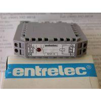 优惠供应ENTRELEC继电器