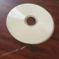 Sunjia牌3毫米OPP透明封缄胶带,高压专用环保双面胶贴