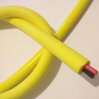 零浮力电缆 凯夫拉ROV零浮力线