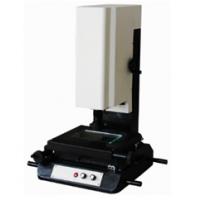EK60016光学影像测量仪产品说明