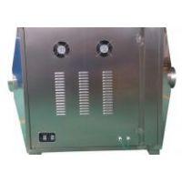 供应UV光解催化净化设备 废气达标排放