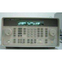 出售高端惠普HP83620B/转让惠普HP83620B