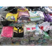 嘉定外贸品牌童装销毁多少钱,嘉定守信用的服装销毁供应商