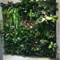 东莞企石浩晟仿真植物墙 为您量身定制仿真植物墙 ,免费为您提供方案