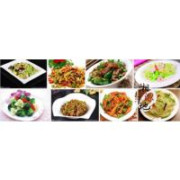 安化哪里可以学炒菜,安化炒菜技术培训
