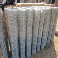 保温电焊网 专业电焊网 焊片