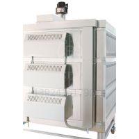 大型3层电烤箱 赛思达直供大型电烤箱