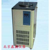 北京鑫骉供应DLSB-10L-30型低温循环高压泵