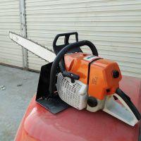 低耗能园林移栽起树机 启航大直径汽油起树机 挖树机价格