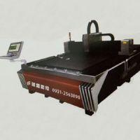 供银川激光切割机和宁夏光纤激光切割机制造