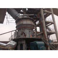 靠谱的立式矿渣立磨机生产线厂家