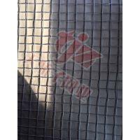 安平县天骄子销售电焊网热镀锌养殖网