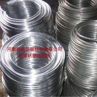 电缆用铝带,河南邦信防腐铝合金阳极生产厂家