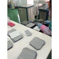 广东可定制90W18v多晶硅太阳能板,路灯照明供电系统