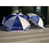 深圳太阳伞深圳南山定制设计户外太阳伞大伞广告宣传用伞