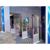 RFID会议考勤门/人大政协会议签到门/大型会议签到系统/电子签到门