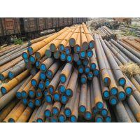 40mn2圆钢销售//40mn2工业圆钢销售厂家 批发零售