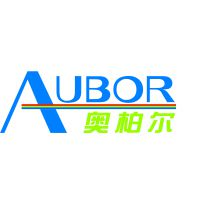 广西贵港市奥柏尔光电技术有限公司