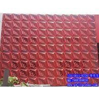 镂空铝单板 镂空铝单板效果图 镂空铝板厂家