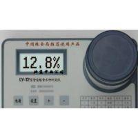 中西dyp 玉米水分测定仪 型号:DZ02-LY-T2Y库号:M363033