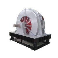 供应西安西玛电机TDMK系列矿山磨机用大型交流三相同步电动机