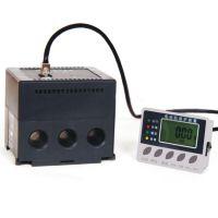 南京斯沃WDH-31-213A电动机智能综合保护器