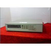 HP6632A电源 租赁 维修 供应 回收