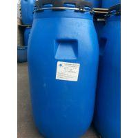 厂家直销AES 脂肪醇聚氧乙烯醚 洗洁精原料 除油剂 油烟清洗剂 30公斤装现货供应