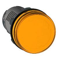 施耐德信号与控制元件XB2B/XB5/蜂鸣器、XVS报警器、XB2B /XB6E/ XB7E /XA