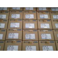 日精中空轴电机 型号F3S20N015-CTB010WT