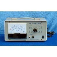 JY-J0412-1晶体管毫伏表/交流电压表 京仪仪器