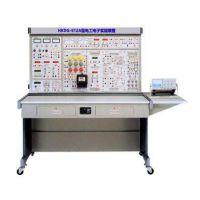 HKDG-612型电工技术实验装置(电工技术实验台)