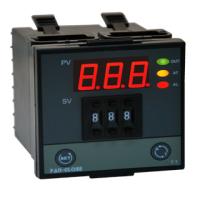 PAN-GLOBE台湾泛达温控器T9-101-010系列拨盘式微电脑控制器温控仪