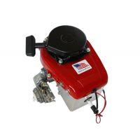 US820 森林消防泵发动机 油锯发动机 割草机发动机 卡丁车发动机