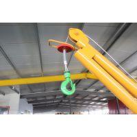 室外180度旋转型吊运机适用于工厂车间吊运材料厂家报价