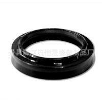 厂家生产 防滑防震硅胶垫 硅胶垫片 硅胶垫圈 O型圈 平纹橡胶垫