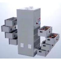 动态无功功率补偿滤波装置(PSTN TSF系列)