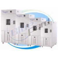 铁岭上海一恒高低温湿热试验箱BPHS-120A上海一恒高低温湿热试验箱BPHS-500C哪家好
