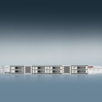 Oracle 数据库机ODA x86 x7-2S