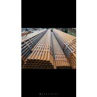 临沂焊接钢管厂--临沂直缝焊管厂--临沂焊管的价格
